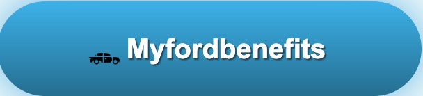My Ford Benefits >> Myfordbenefits Com Login Page Myfordbenefits Login Retirees