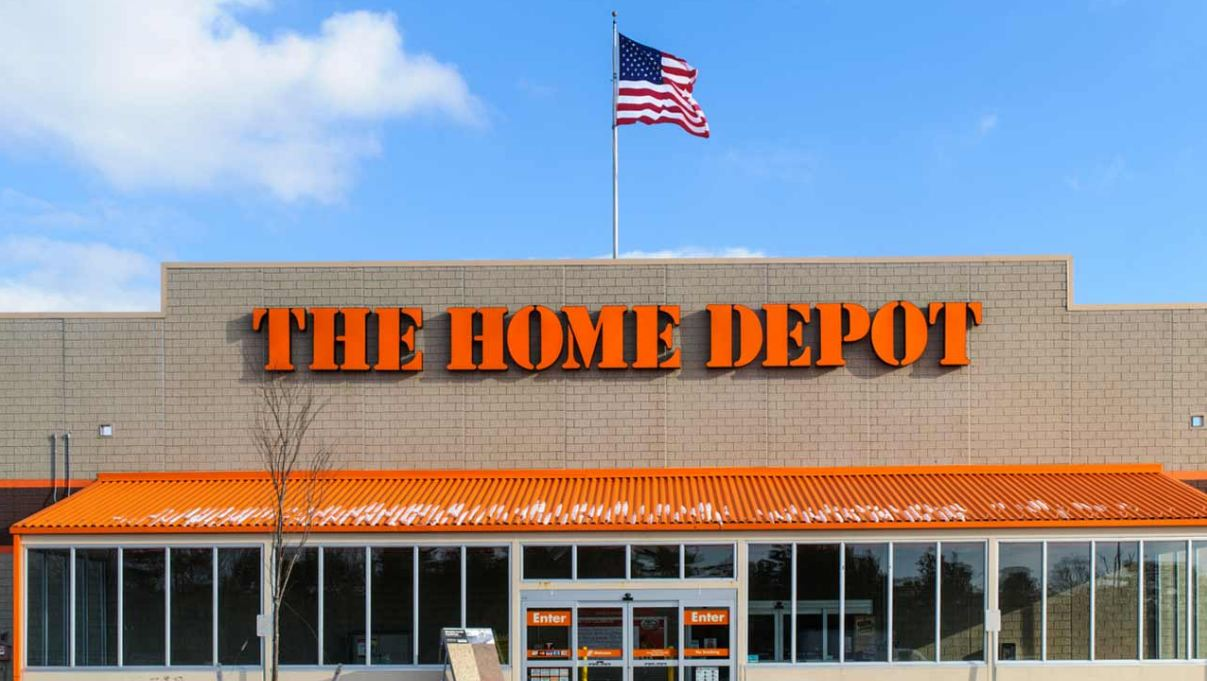 MyTHDHR Benefits – Home Depot Employee Login Guide