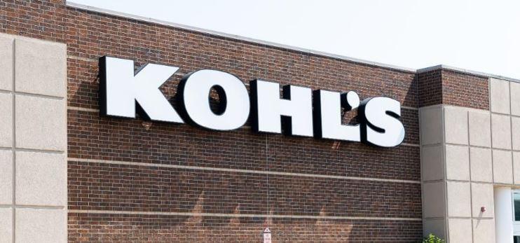 MyHR Kohls sign in
