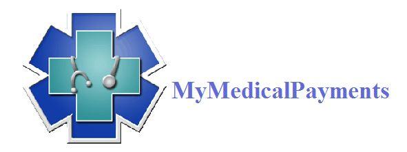 MyMedicalPayments
