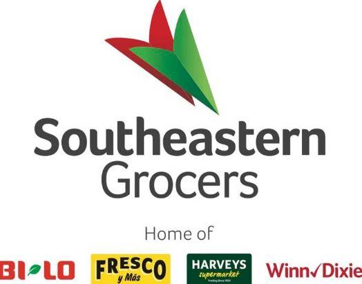 Southeastern Grocers login