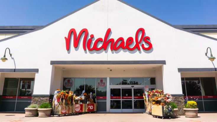 Worksmart Michaels Login and Reset password
