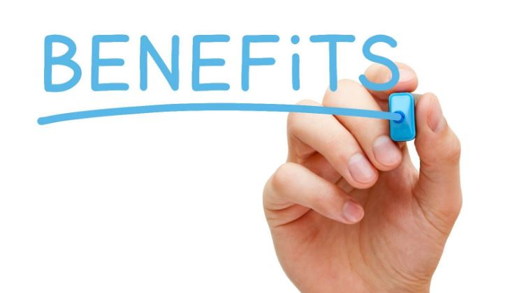GreatPeople Me Login Benefits