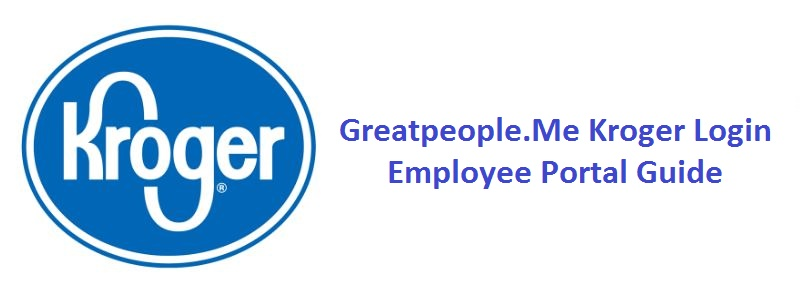 GreatPeople Me sign in