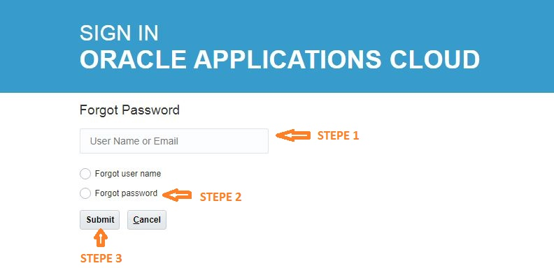 Myhr Coop Login forgot password guide