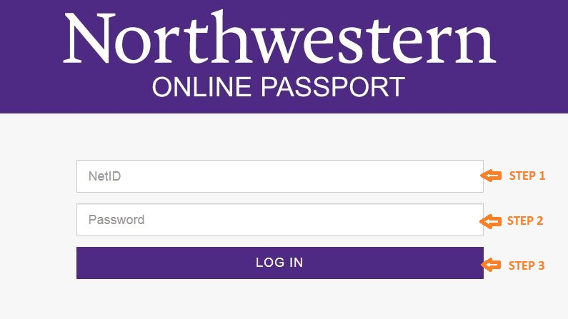 Myhr Northwestern Login